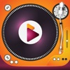 Alto Beat - Unlimited Music Streaming & Video App