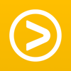 Viu: Download movies, TV shows, music and more Wiki