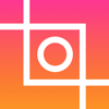 Crop Video Pro - Square Sized Videos Editor