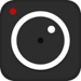 xRec Recorder  - Touch One Audio Record Pro