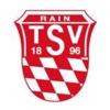 TSV 1896 Rain Jugend