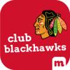 Club Blackhawks