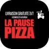 La Pause Pizza