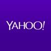Yahoo — News, Finance, Business, Sports & More