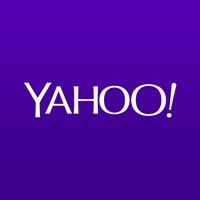 Yahoo: Newsroom for Communities