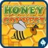 Honey Connect