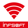 infsoft BLE Calibration