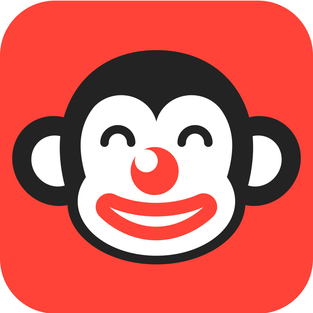 App Insights: DOUPAI - Free Elf Yourself JibJab Christmas eCards