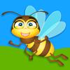 Pszczoła - Edukacja Ekologiczna dla Dzieci