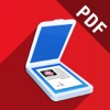 PDF SCANNER APP - Document File Scan & Signature