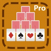 Tri Peaks Solitaire Pro Hack Deutsch Resources (Android/iOS) proof