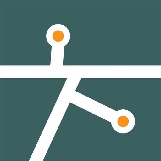UtiliPad iOS App