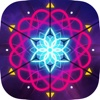 Magic Kaleidoscope Pro – It's A Wonderful World