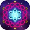 Magic Kaleidoscope Pro – It's A Wonderful World