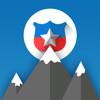 Patagonia Chile Guía de Viaje con Mapa Offline
