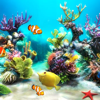 Free Live Aquarium HD Wallpapers | Backgrounds