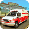 PTS Ambulance Rescue Driving Simulator Wiki