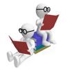 小说图书馆-全本小说书城离线阅读 Wiki