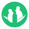 FamilyTalk Wiki
