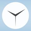 特注卓上置時計 - ClockZ Pro