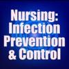 Fundamentals of Nurse:Infection Prevention&Control
