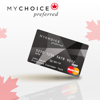 MyChoice Preferred Canada Wiki