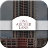 One Archer Lane