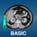 X-Anatomy Basic