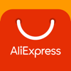 download AliExpress Shopping App