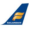 Icelandair Mid-Atlantic Tradeshow