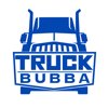 Trucker Services: Truck Stops, Weigh Stations, GPS
