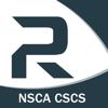 NSCA® CSCS Practice Exam Prep 2017 – Q&A Flashcard Wiki