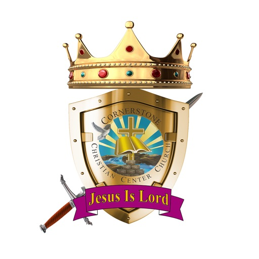 Cornerstone Christian Ctr