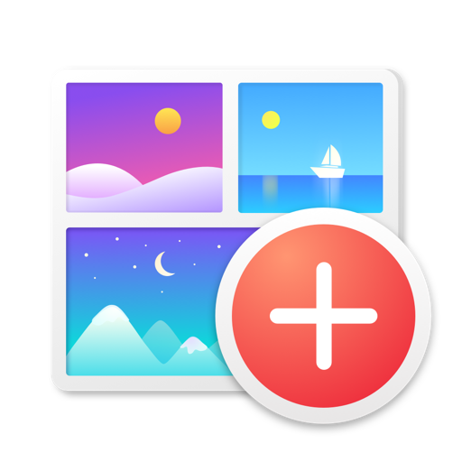 Photo Wall - Collage Maker PRO