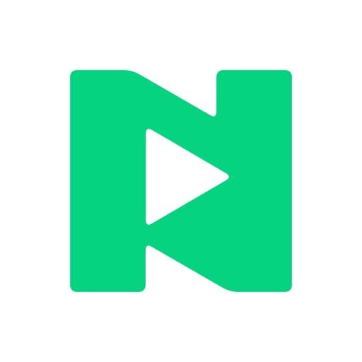 NOW直播—QQ旗下全民直播平台