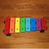 iXylophone - Play Along Xylophone For Kids
