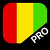 Screen Colors Filter PRO