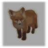 Foxes Two Sticker Pack Wiki