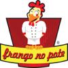 Frango No Pote Wiki