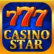 CasinoStar Slot Games - Casino Slots Machines hacken