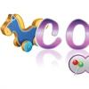 Coccie