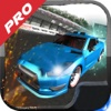 A Car Dominations Race PRO:A Fun Free Race