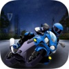 Motorcycles Race - سباق الدراجات