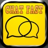 Chat Fast - Make Chat