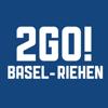 2GO! Basel-Riehen