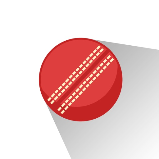Bouncy Ball Challenge - Premier Stickman 2017 iOS App