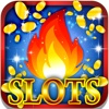 Magical Elements Slots:Earn Mother Nature promo