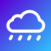 UK Weather Maps - Rain & Synoptic Met Gov