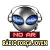 Radio Força Jovem