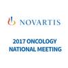 2017 Oncology National Meeting
